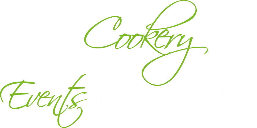 The Cheshire Cookery School