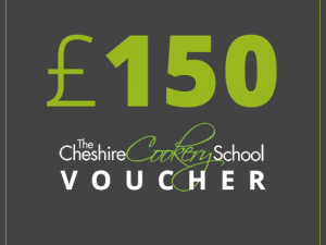 Cookery gift vouchers cheshire