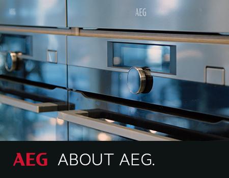 Partnership with AEG